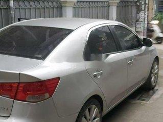 Bán Kia Forte sản xuất 2010 còn mới, giá chỉ 350 triệu