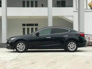 Cần bán lại xe Mazda 3 năm sản xuất 2016 còn mới