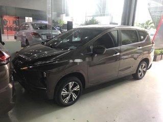 Bán xe Mitsubishi Xpander MT năm 2021, nhập khẩu nguyên chiếc