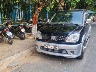 Cần bán xe Mitsubishi Jolie năm 2005, nhập khẩu còn mới, giá chỉ 178 triệu