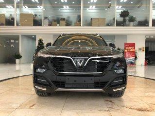 Bán Vinfast Lux SA2.0 chỉ 184tr nhận xe ngay, hỗ trợ trọn đời, lái thử miễn phí, ưu đãi hấp dẫn trả góp 90% tiện nghi an toàn, ưu đãi lên đến 600tr đồng