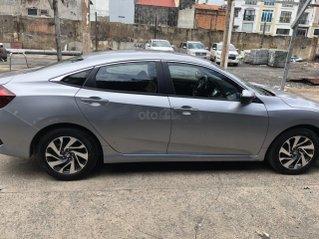 Cần bán lại xe Honda Civic sản xuất 2019