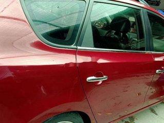 Bán Hyundai i30 đời 2009, màu đỏ, nhập khẩu nguyên chiếc, 339tr