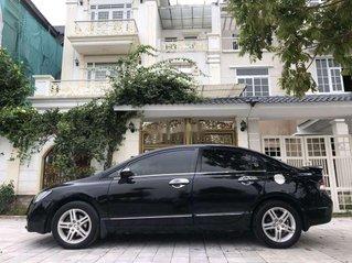 Cần bán Honda Civic năm 2010 còn mới, 263tr