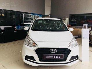 Bán Ô Tô Hyundai Grand i10 sản xuất năm 2021, 332 triệu