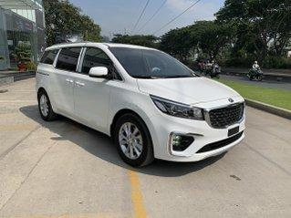 Kia Sedona 2021 New 100% + Full Option