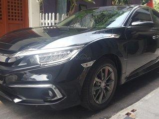 Bán xe Honda Civic G 1.8 AT 2019