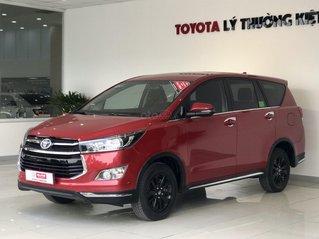 Cần bán xe Toyota Innova Venturer năm sản xuất 2018, giá tốt