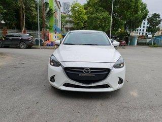 Bán nhanh với giá ưu đãi nhất chiếc Mazda 2 đời 2017