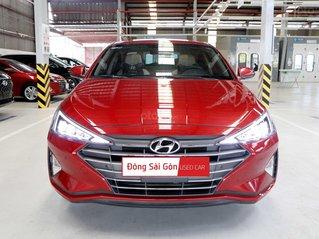 Bán Hyundai Elantra 2.0 AT như mới, ít sử dụng, xe đẹp năm 2020, giá tốt