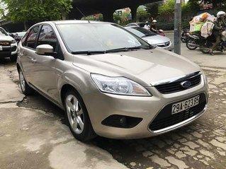 Bán xe Ford Focus sản xuất 2012 còn mới