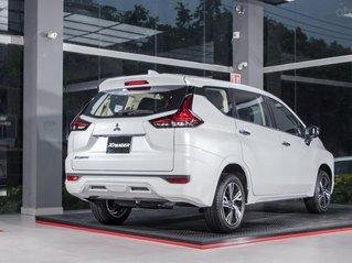 Ưu đãi cực tốt khi mua xe Xpander trong tháng - Xpander 2021 giá tốt, xe có sẵn - đủ màu - giao ngay, liên hệ ngay