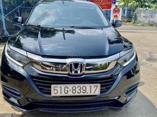 Bán Honda HRV L Prestige sx 2018 bản cao cấp, xe chạy 14.000km bao check hãng