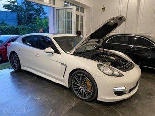Chính chủ cần bán Porsche Panamera