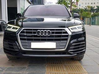 Bán ô tô Audi Q5 năm, sản xuất 2017