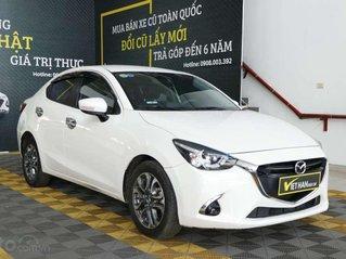 Mazda 2 1.5AT Premium 2019, trả góp