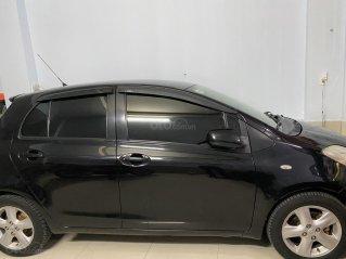 Cần bán gấp Toyota Yaris năm 2007