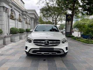 Bán ô tô Mercedes GLC 200 năm 2019