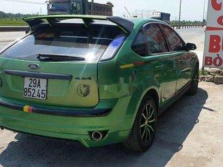 Bán ô tô Ford Focus sản xuất 2007, nhập khẩu nguyên chiếc còn mới, 245 triệu