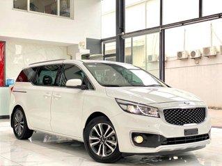 Cần bán xe Kia Sedona 3.3 AT GATH sx 2018