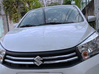 Bán Suzuki Celerio sản xuất 2019