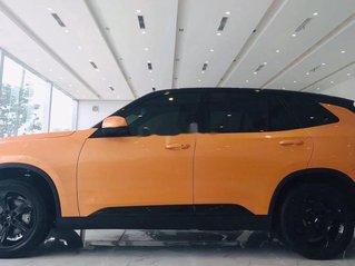 Cần bán xe VinFast LUX SA2.0 sản xuất 2021
