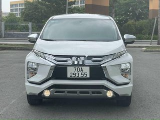 Bán ô tô Mitsubishi Xpander sản xuất 2020, xe nhập còn mới, giá 620tr