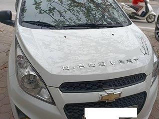 Bán Chevrolet Spark năm sản xuất 2015