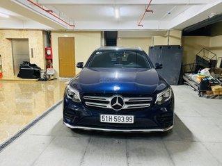 [ Chính chủ ]  Mercedes Benz GLC 2019 tự động