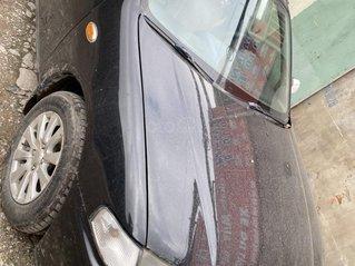 Bán Mazda 323 năm 2000, giá chỉ 85 triệu