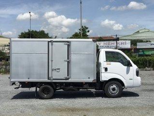 Bán xe tải Thaco Kia K250  giá cạnh tranh giao xe ngay tại hà nội