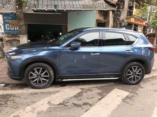 Cần bán xe Mazda CX 5 sản xuất 2018, xe nhập còn mới