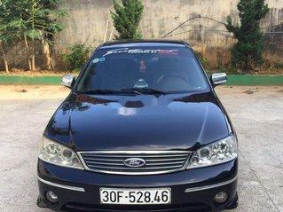 Cần bán xe Ford Laser sản xuất 2004, 165tr