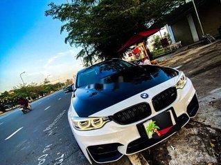 Cần bán gấp BMW 4 Series 428 Sportline sản xuất năm 2016, nhập khẩu nguyên chiếc còn mới