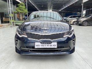 Cần bán Kia Optima 2.4 GT Line sản xuất 2018, bản full option, xe cực đẹp, có trả góp
