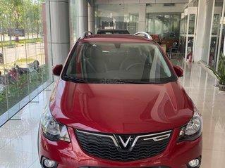 Vinfast Đà Nẵng - Vinfast Fadil giảm 10% giá bán chỉ từ 56 triệu