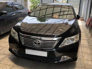 Bán xe Toyota Camry 2.5Q năm sản xuất 2014