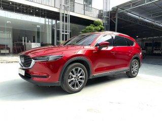 Cần bán gấp Mazda CX-8 lướt năm sản xuất 2020
