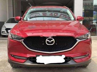 Bán ô tô Mazda CX 5 2.5 Premium sản xuất 2020 còn mới, 955tr
