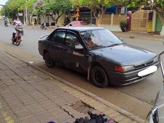 Bán Mazda 323 năm 1995, nhập khẩu nguyên chiếc