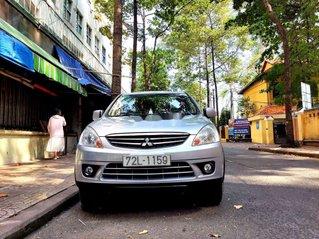 Bán Mitsubishi Zinger GLS MT năm sản xuất 2009, 280 triệu