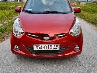 Cần bán gấp Hyundai Eon sản xuất 2012, nhập khẩu còn mới