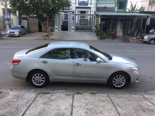 Bán Toyota Camry năm 2009 còn mới