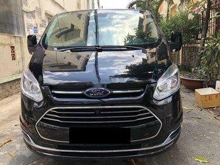 Bán xe Ford Tourneo sản xuất năm 2019 còn mới, giá 895tr