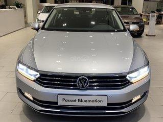Bán ô tô Volkswagen Passat sản xuất 2020