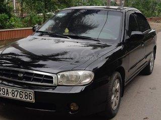 Bán xe Kia Spectra năm 2004, giá tốt, liên hệ nhanh
