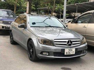 Bán lại với giá ưu đãi nhất chiếc Mercedes C250 đời 2010