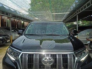 Bán Toyota Land Cruiser Prado năm 2019