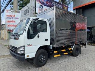 Xe tải QKR77FE4 - đa dạng thùng & tải trọng