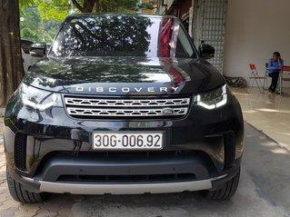 Cần bán gấp LandRover Range Rover sản xuất năm 2019